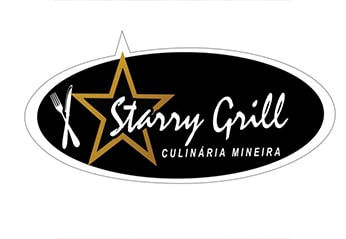 Starry Grill
